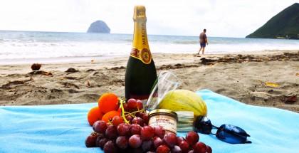 welovemadinina.com vous propose de redécouvrir la martinique à travers de nouvelles expériences authentiques.