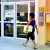 Fast and Serious est un service de conciergerie qui offre des services à la personne en Martinique, la gérante est Peggy Maison