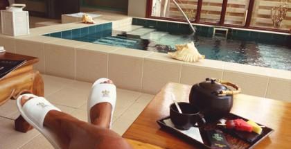 welovemadinina_martinique_Cap_Est_Lagoon_Resort-0003