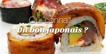 welovemadinina_martinique_Qui_connait_un_bon_japonais_0001
